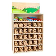 cavallo dondolo; casa bambole; costruzioni legno