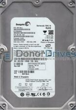 ST3750640AS, 3QD, AMK, PN 9BJ148-034, FW 3.ADG, Seagate 750GB SATA 3.5 Hard Driv