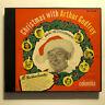 CHRISTMAS WITH ARTHUR GODFREY 4 RECORD 78 RPM BOX SET (1953) COLUMBIA C-348