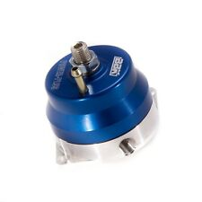 BBK Performance 1707 Billet Adjustable Fuel Pressure Regulator 94-98 Mustang GT