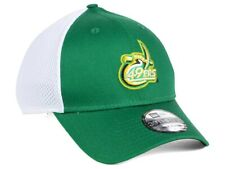 1e904362403 NWT NEW ERA CHARLOTTE 49ERS CLASSIC SHADE NEO 39THIRTY HAT M L MEDIUM LARGE