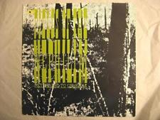 "FIELDS OF THE NEPHILIM ""RETURNING TO GEHENNA"" 12"" MAXI"