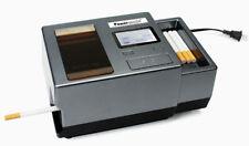Powermatic 3 + Plus Automatic Personal Cigarette Making Injector Machine