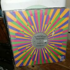 My Life With The Thrill Kill Kult US 12 Some Have To Dance Kill lp