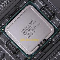 Original Intel Core 2 Quad Q9650 3 GHz Quad-Core (BX80569Q9650) Processor CPU