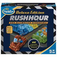 Rush Hour - Deluxe