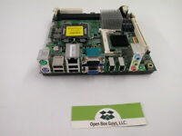 Intel Core 2 Quad / Core2 Duo Mini-ITX Motherboard No CPU Included