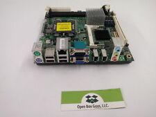 Intel Core 2 Quad / Core2 Duo Mini-ITX Motherboard No CPU Included