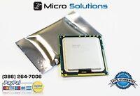 Intel Xeon SR0LK E5-2440 6-Core 2.4GHz 15MB Cache CPU Processor