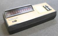 CASIO Tischrechner von ca. 1969-70 Rarität - Museumsware Desktop calculator from