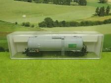 Fleischmann 5477 K H0 Kesselwagen EVA BP der DB mit OVP TOP (IL) H1026