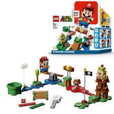 Lego 71360 Super Mario Game Starter Set ! Neu & Ovp!!