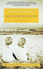 All-Inclusive von Suzanne Vermeer