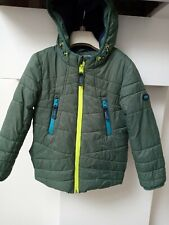 Used  Childs Ted Baker Jacket. 4_5.