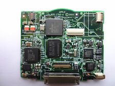 iPod Classic iPod Video 5th gen 30GB 60GB Logic Board Motherboard 820-1763-A