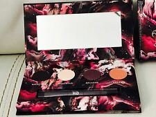 Sephora Beauty Insider Limited Edition URBAN DECAY URBAN ADDICTIONS Travel