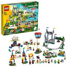 LEGO® 40346 LEGOLAND® Park NEU & OVP BLITZVERSAND!