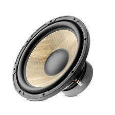 "FOCAL P30F - SERIE EXPERT SUBWOOFER 12"" 32 cm 4ohm 600 W FLAX"