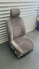 For Toyota Camry 36 08/2002 - 05/2006 - Driver Right Front Seat inc Headrest