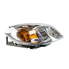 Headlight Assembly-NSF Certified Right TYC 20-6641-00-1
