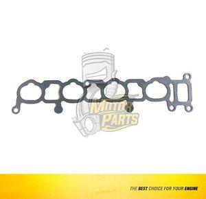 Intake Manifold Gasket For Chrysler Cirrus Dodge Neon 2.0L