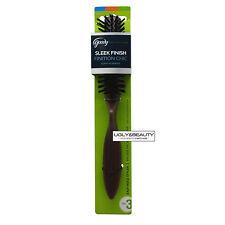 Goody Sleek Finish Easy Hold Styler Brush (Item#: 04294)
