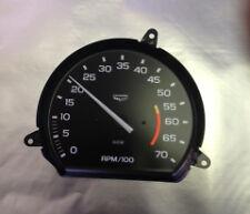 78-79 (79 Early) Corvette Tachometer NEW L82   51430