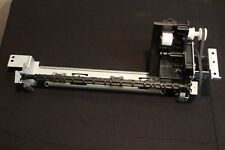 40X7684 Lexmark MS810 series duplex motor