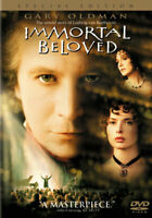 SONY PICTURES HOME ENT D74769D IMMORTAL BELOVED-SPECIAL EDITION (DVD/WS 2.35/...