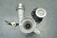 BMW F45 F46 216d X1 16d Mini One Cooper d F56 F55 F60 Turbolader 8591734 0.281km