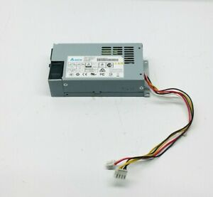 Original Power Supply DPS-200PB-185 B for Delta 100-240V 1.5A 47-63HZ 190W