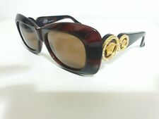 Versace 417/C COL.900 new old stock sunglasses