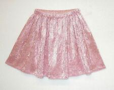 Polyester Baby Girls' Skirts