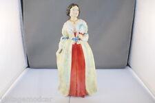 Royal Doulton Vintage HN2005 Henrietta Maria Figurine by Peggy Davis 1948-1953