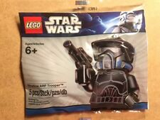 2866197 LEGO STAR WARS Shadow ARF Trooper, Polybag, neu und originalverpackt