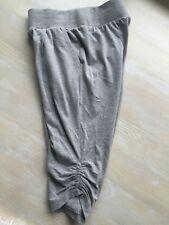 Pantalon Sarouel Fille 152 cm, 12 à14 ans, marque O'NEILL, bon état