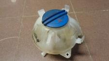 Serbatoio Espansione Liquido Refrigerante AUDI A3 8P ANNO fab. 03-08 1K0121407A
