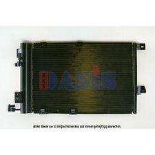 Kondensator, Klimaanlage 152150N