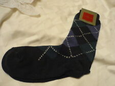 38895ae32 COLE HAAN Women s Crew Socks Size one-size ...