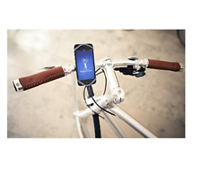 Universal Bike Mount for Smartphones phones holder silicone