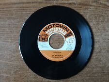1960S EXCELLENT  Jr. Walker & The ALLSTARS-Shotgun / Do The Boomerang 466  45