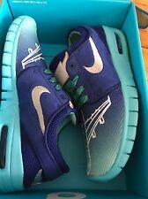 NIB Nike SB Stefan Janoski Max Doernbecher Corwin 898640-404 Size 9
