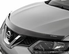 Nissan X Trail T32 Smoked Bonnet Protector F5160-4CF0BAU