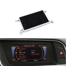 Ecran GPS AUDI A4 A5 Q5 Ref :8T0919603G