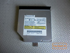 MASTERIZZATORE DVD DUAL-LAYER IDE TSST TS-L632 TS-L632H/FSAH AMILO Pi 2512