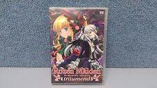 Rozen Maiden: Träumend - Vol. 2 - Anime DVD