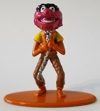 JADA Nano Metalfigs Animal Disney The Muppet Show Figure Diecast Metal No.99213