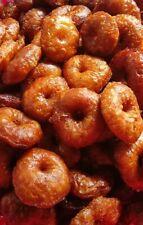 KUIH PENERAM (MALAY TRADITIONAL FOOD)