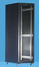 "42U Rack Mount Network Server Cabinet 600MM (23.5"") Deep"