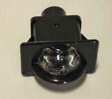 Kennzeichenbeleuchtung , Fiat Panda 30/40/45 PS, bis Bj. 86, OE 4429412